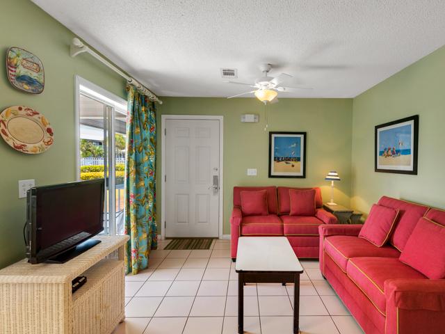 Beachside Villas 912 Condo rental in Beachside Villas ~ Seagrove Beach Condo Rentals | BeachGuide in Highway 30-A Florida - #5