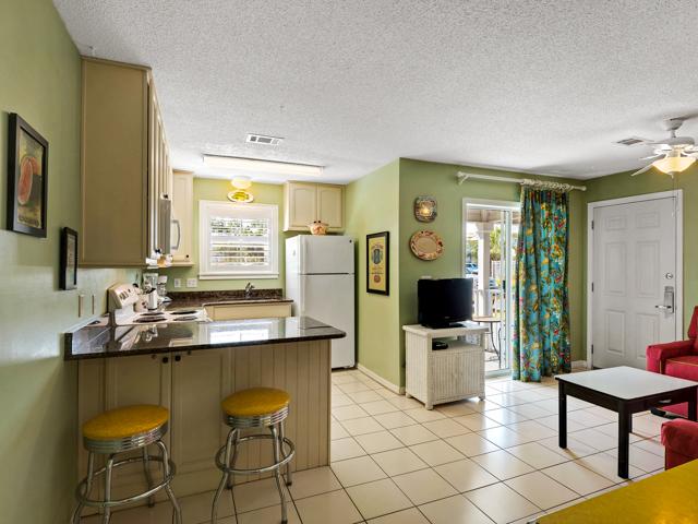 Beachside Villas 912 Condo rental in Beachside Villas ~ Seagrove Beach Condo Rentals | BeachGuide in Highway 30-A Florida - #6
