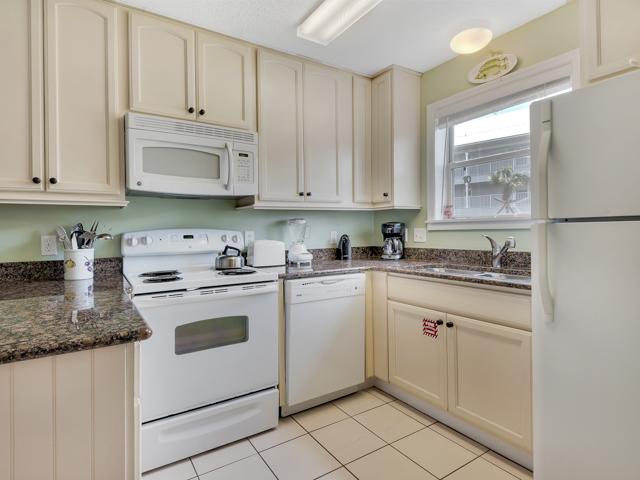 Beachside Villas 912 Condo rental in Beachside Villas ~ Seagrove Beach Condo Rentals | BeachGuide in Highway 30-A Florida - #7