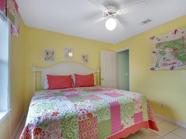 Beachside Villas 912 Condo rental in Beachside Villas ~ Seagrove Beach Condo Rentals | BeachGuide in Highway 30-A Florida - #8