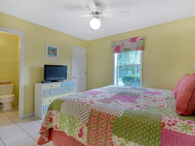 Beachside Villas 912 Condo rental in Beachside Villas ~ Seagrove Beach Condo Rentals | BeachGuide in Highway 30-A Florida - #9