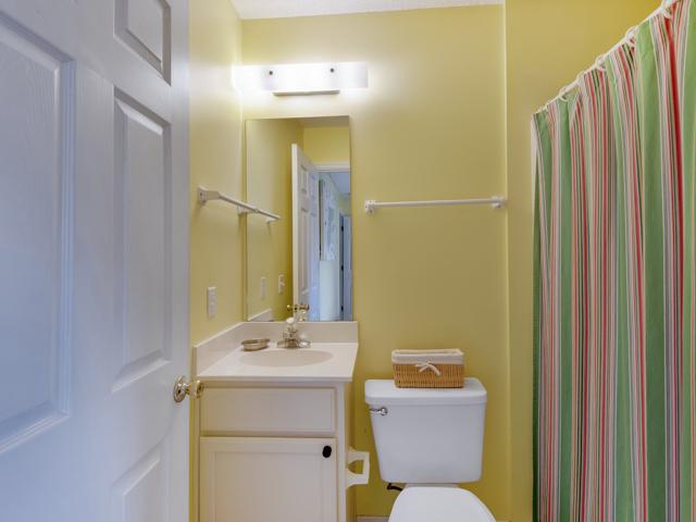 Beachside Villas 912 Condo rental in Beachside Villas ~ Seagrove Beach Condo Rentals | BeachGuide in Highway 30-A Florida - #10