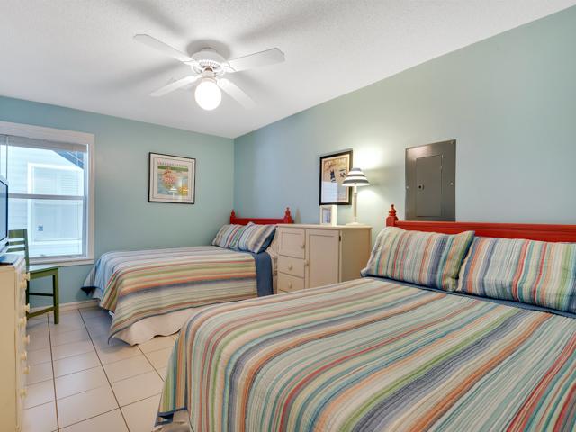 Beachside Villas 912 Condo rental in Beachside Villas ~ Seagrove Beach Condo Rentals | BeachGuide in Highway 30-A Florida - #11