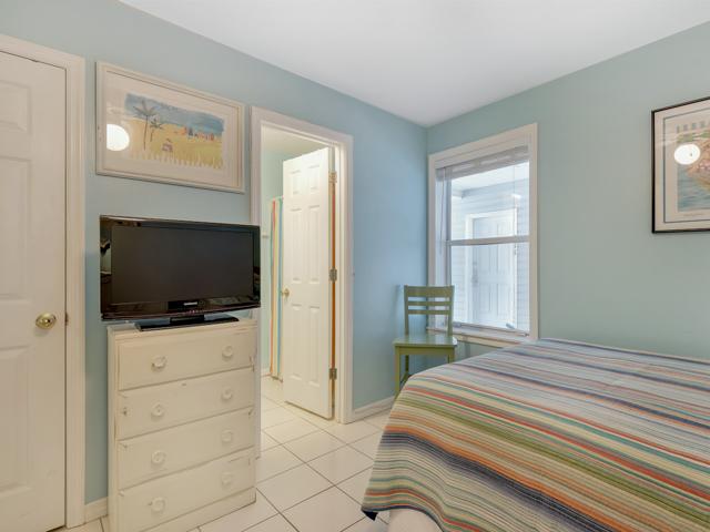 Beachside Villas 912 Condo rental in Beachside Villas ~ Seagrove Beach Condo Rentals | BeachGuide in Highway 30-A Florida - #12
