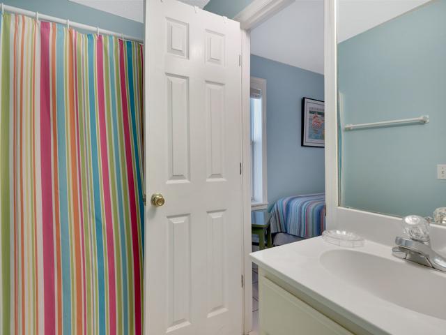 Beachside Villas 912 Condo rental in Beachside Villas ~ Seagrove Beach Condo Rentals | BeachGuide in Highway 30-A Florida - #13