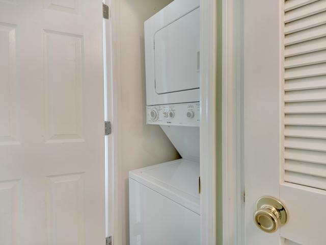 Beachside Villas 912 Condo rental in Beachside Villas ~ Seagrove Beach Condo Rentals | BeachGuide in Highway 30-A Florida - #14