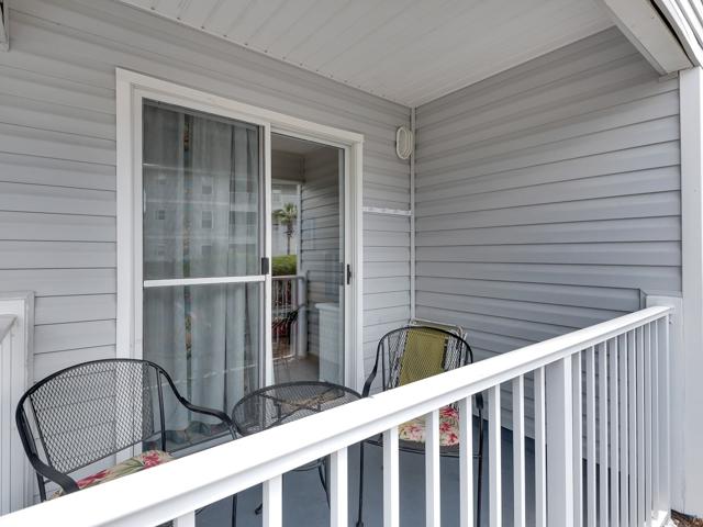 Beachside Villas 912 Condo rental in Beachside Villas ~ Seagrove Beach Condo Rentals | BeachGuide in Highway 30-A Florida - #15
