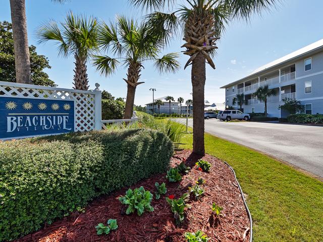 Beachside Villas 912 Condo rental in Beachside Villas ~ Seagrove Beach Condo Rentals | BeachGuide in Highway 30-A Florida - #16