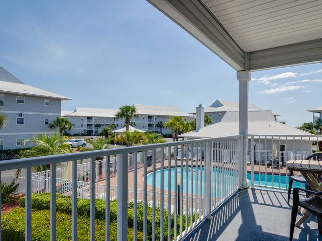 Beachside Villas 921 Condo rental in Beachside Villas ~ Seagrove Beach Condo Rentals | BeachGuide in Highway 30-A Florida - #1