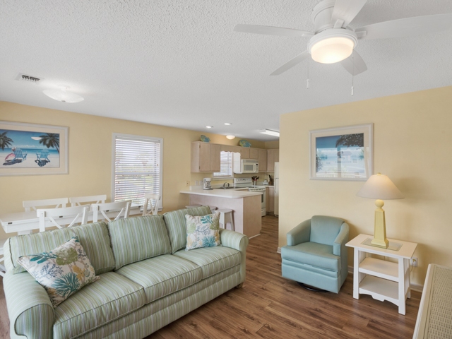Beachside Villas 921 Condo rental in Beachside Villas ~ Seagrove Beach Condo Rentals | BeachGuide in Highway 30-A Florida - #3