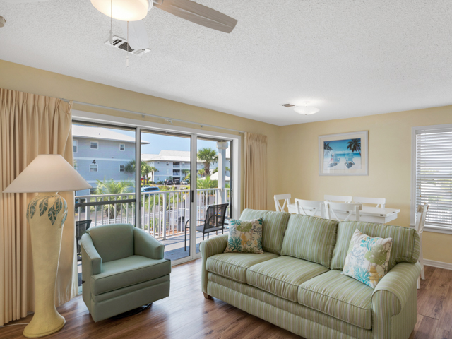 Beachside Villas 921 Condo rental in Beachside Villas ~ Seagrove Beach Condo Rentals | BeachGuide in Highway 30-A Florida - #4