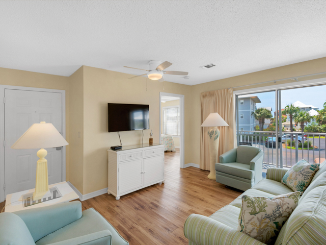 Beachside Villas 921 Condo rental in Beachside Villas ~ Seagrove Beach Condo Rentals | BeachGuide in Highway 30-A Florida - #5