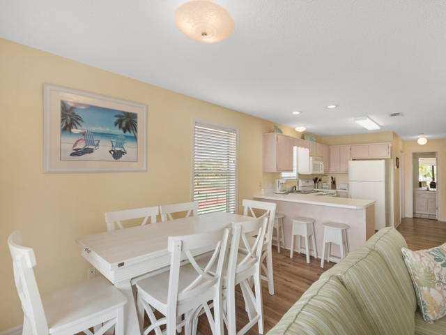 Beachside Villas 921 Condo rental in Beachside Villas ~ Seagrove Beach Condo Rentals | BeachGuide in Highway 30-A Florida - #6