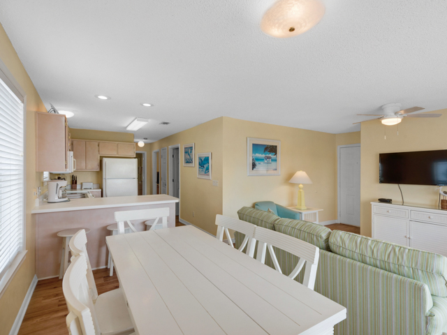 Beachside Villas 921 Condo rental in Beachside Villas ~ Seagrove Beach Condo Rentals | BeachGuide in Highway 30-A Florida - #7