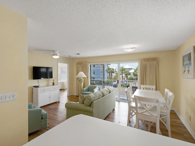Beachside Villas 921 Condo rental in Beachside Villas ~ Seagrove Beach Condo Rentals | BeachGuide in Highway 30-A Florida - #9