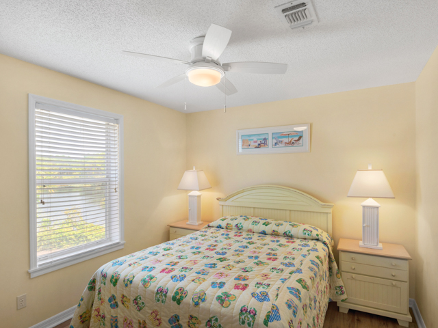 Beachside Villas 921 Condo rental in Beachside Villas ~ Seagrove Beach Condo Rentals | BeachGuide in Highway 30-A Florida - #12