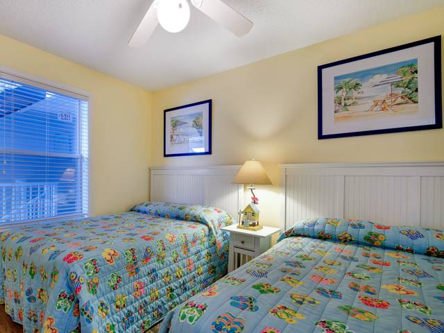 Beachside Villas 921 Condo rental in Beachside Villas ~ Seagrove Beach Condo Rentals | BeachGuide in Highway 30-A Florida - #16