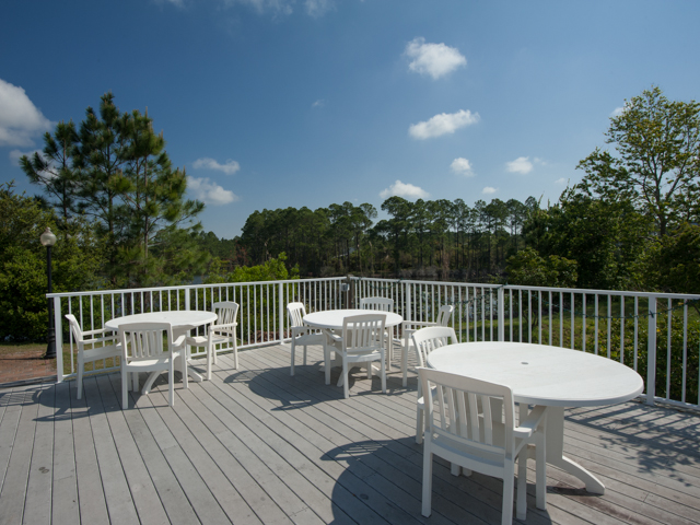 Beachside Villas 921 Condo rental in Beachside Villas ~ Seagrove Beach Condo Rentals | BeachGuide in Highway 30-A Florida - #22