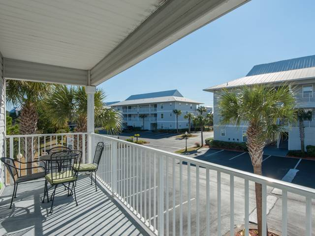 Beachside Villas 923 Condo rental in Beachside Villas ~ Seagrove Beach Condo Rentals | BeachGuide in Highway 30-A Florida - #2