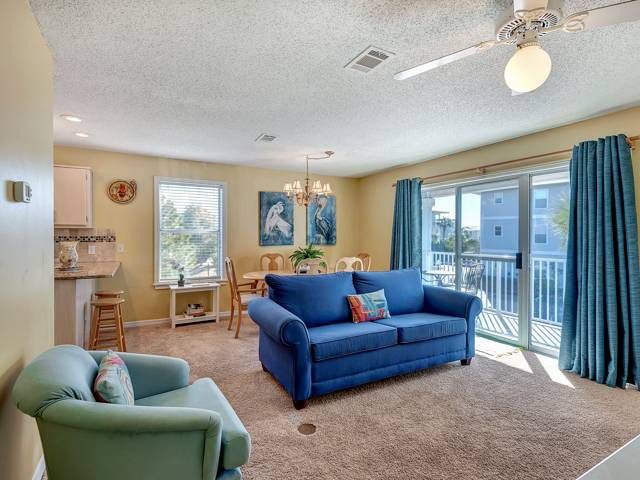 Beachside Villas 923 Condo rental in Beachside Villas ~ Seagrove Beach Condo Rentals | BeachGuide in Highway 30-A Florida - #3