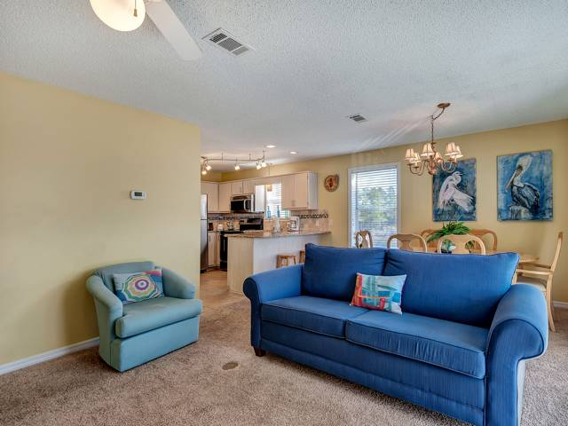 Beachside Villas 923 Condo rental in Beachside Villas ~ Seagrove Beach Condo Rentals | BeachGuide in Highway 30-A Florida - #4