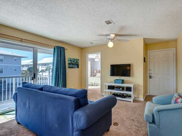 Beachside Villas 923 Condo rental in Beachside Villas ~ Seagrove Beach Condo Rentals | BeachGuide in Highway 30-A Florida - #5