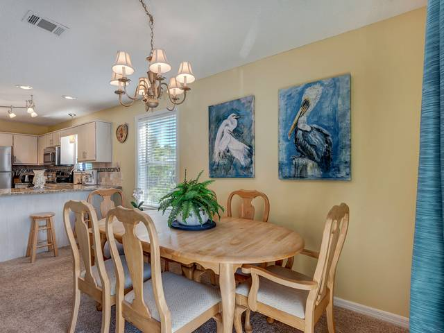 Beachside Villas 923 Condo rental in Beachside Villas ~ Seagrove Beach Condo Rentals | BeachGuide in Highway 30-A Florida - #6