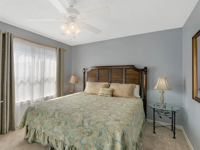 Beachside Villas 923 Condo rental in Beachside Villas ~ Seagrove Beach Condo Rentals | BeachGuide in Highway 30-A Florida - #10