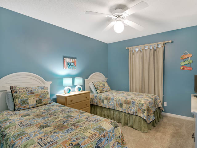 Beachside Villas 923 Condo rental in Beachside Villas ~ Seagrove Beach Condo Rentals | BeachGuide in Highway 30-A Florida - #17