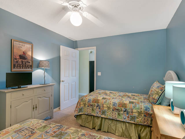 Beachside Villas 923 Condo rental in Beachside Villas ~ Seagrove Beach Condo Rentals | BeachGuide in Highway 30-A Florida - #18