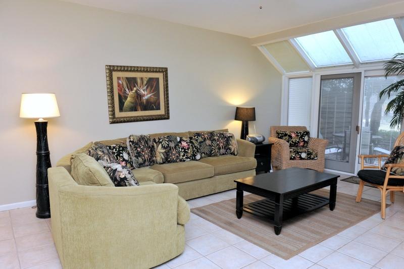 5068 Beachwalk Condo rental in Beachwalk Villas at Sandestin in Destin Florida - #1