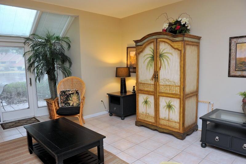 5068 Beachwalk Condo rental in Beachwalk Villas at Sandestin in Destin Florida - #3