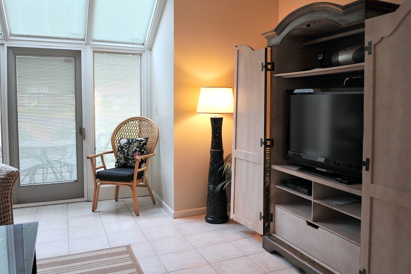 5068 Beachwalk Condo rental in Beachwalk Villas at Sandestin in Destin Florida - #4