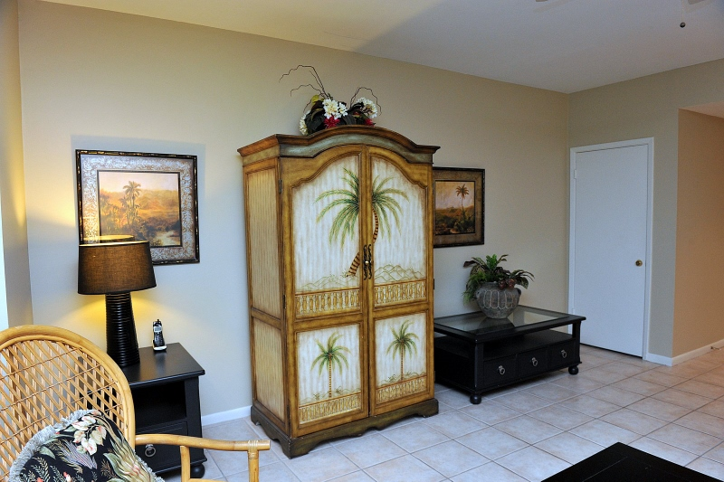 5068 Beachwalk Condo rental in Beachwalk Villas at Sandestin in Destin Florida - #6