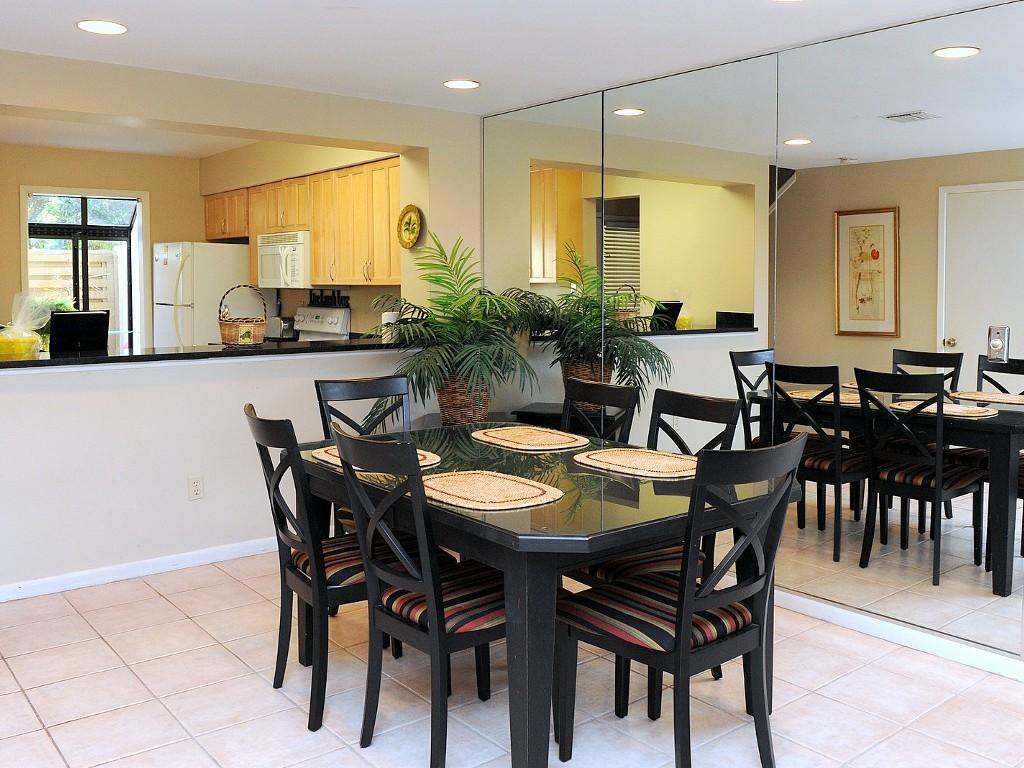 5068 Beachwalk Condo rental in Beachwalk Villas at Sandestin in Destin Florida - #7