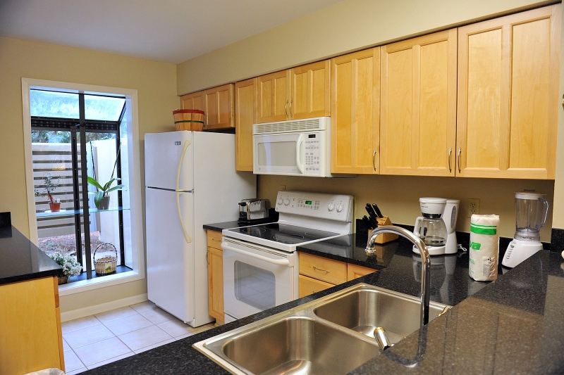 5068 Beachwalk Condo rental in Beachwalk Villas at Sandestin in Destin Florida - #8