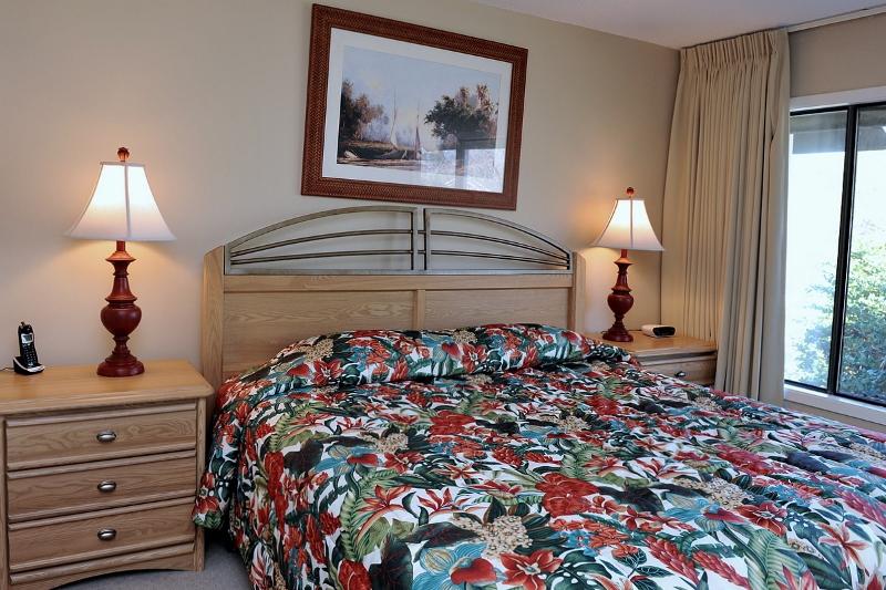 5068 Beachwalk Condo rental in Beachwalk Villas at Sandestin in Destin Florida - #11