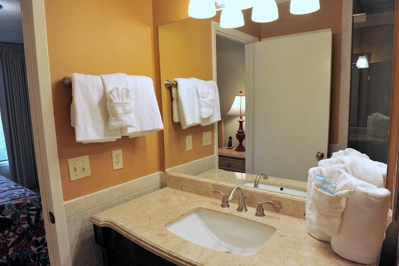 5068 Beachwalk Condo rental in Beachwalk Villas at Sandestin in Destin Florida - #12