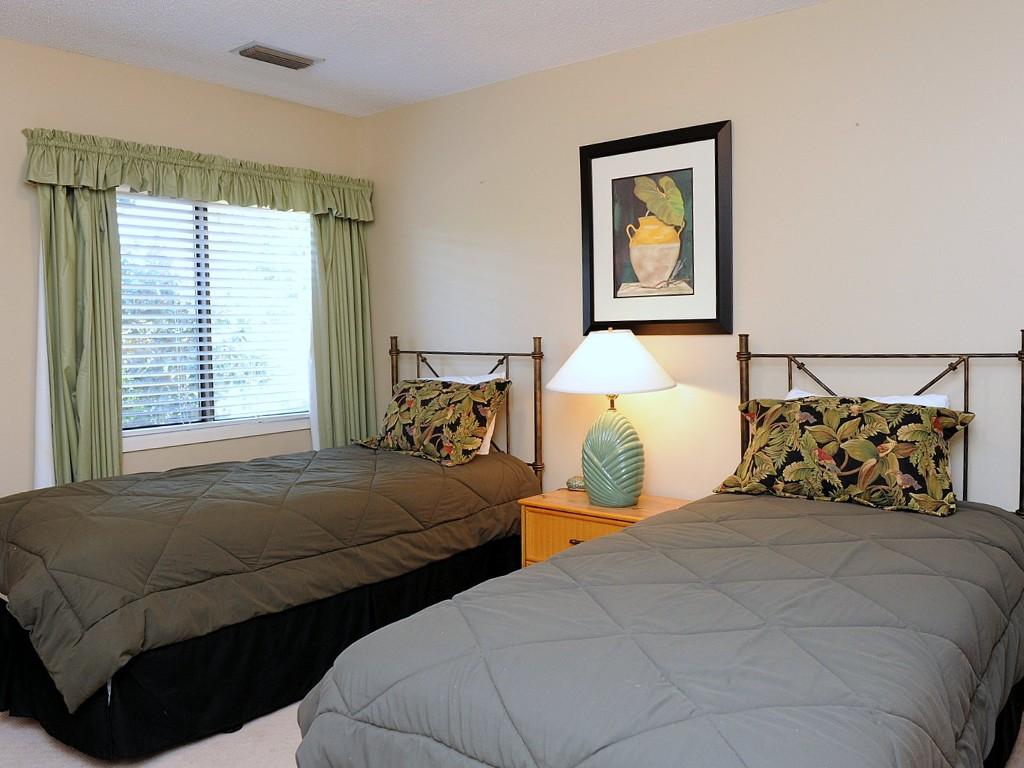 5068 Beachwalk Condo rental in Beachwalk Villas at Sandestin in Destin Florida - #14