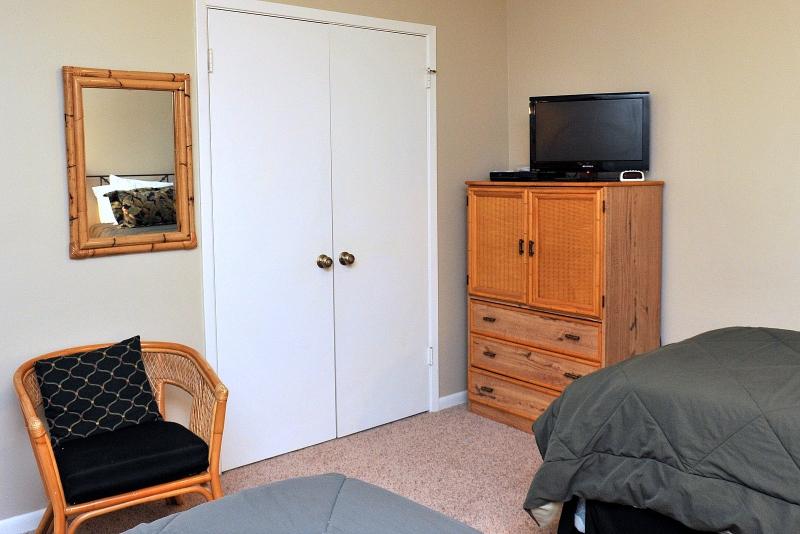 5068 Beachwalk Condo rental in Beachwalk Villas at Sandestin in Destin Florida - #15