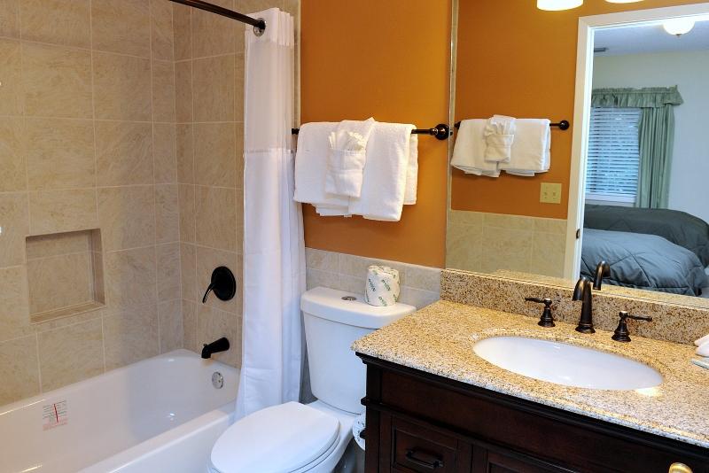 5068 Beachwalk Condo rental in Beachwalk Villas at Sandestin in Destin Florida - #16