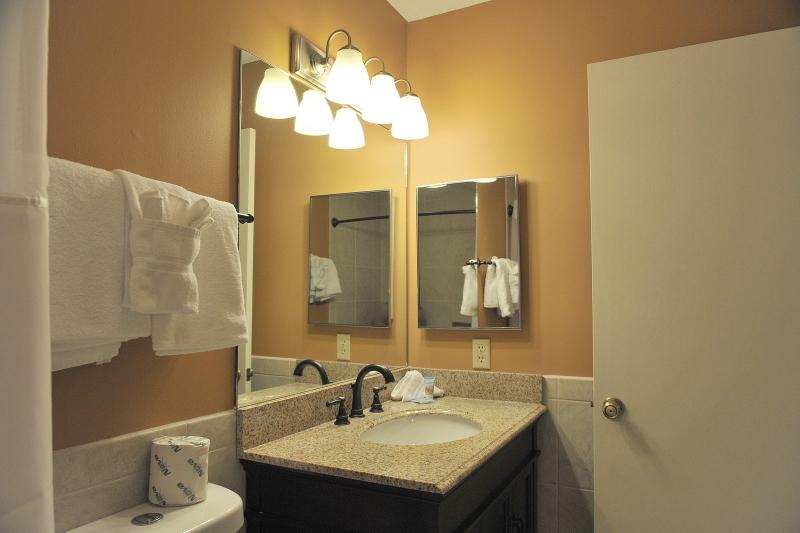 5068 Beachwalk Condo rental in Beachwalk Villas at Sandestin in Destin Florida - #17