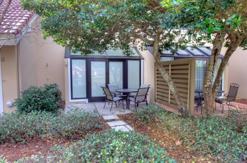 5068 Beachwalk Condo rental in Beachwalk Villas at Sandestin in Destin Florida - #19
