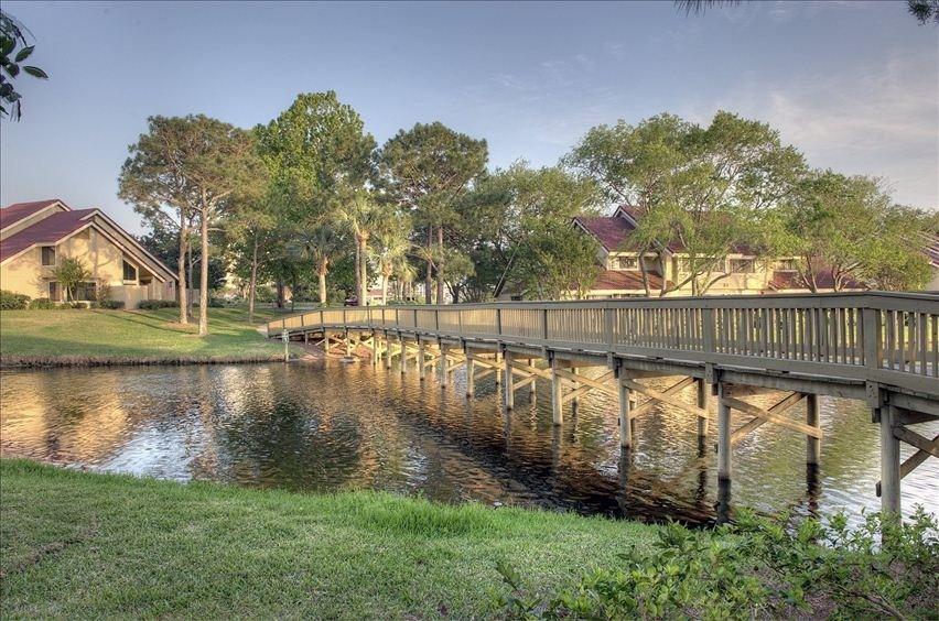 5068 Beachwalk Condo rental in Beachwalk Villas at Sandestin in Destin Florida - #21