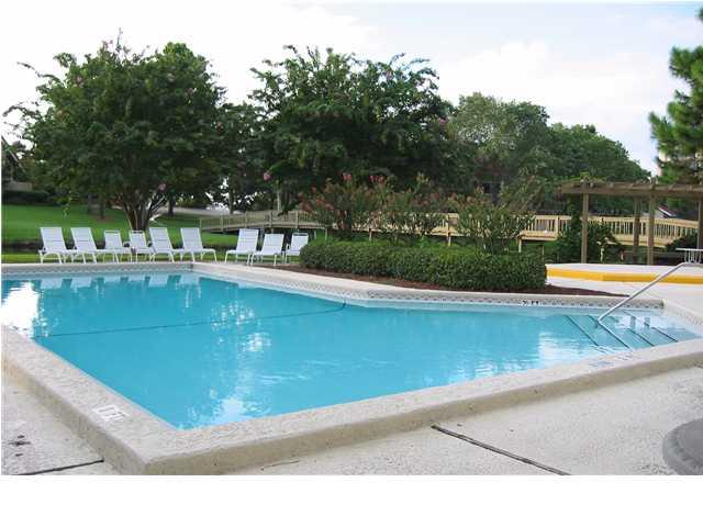 5068 Beachwalk Condo rental in Beachwalk Villas at Sandestin in Destin Florida - #24