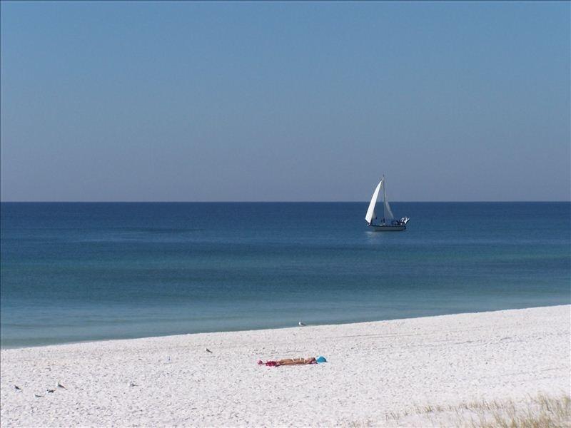 5068 Beachwalk Condo rental in Beachwalk Villas at Sandestin in Destin Florida - #25