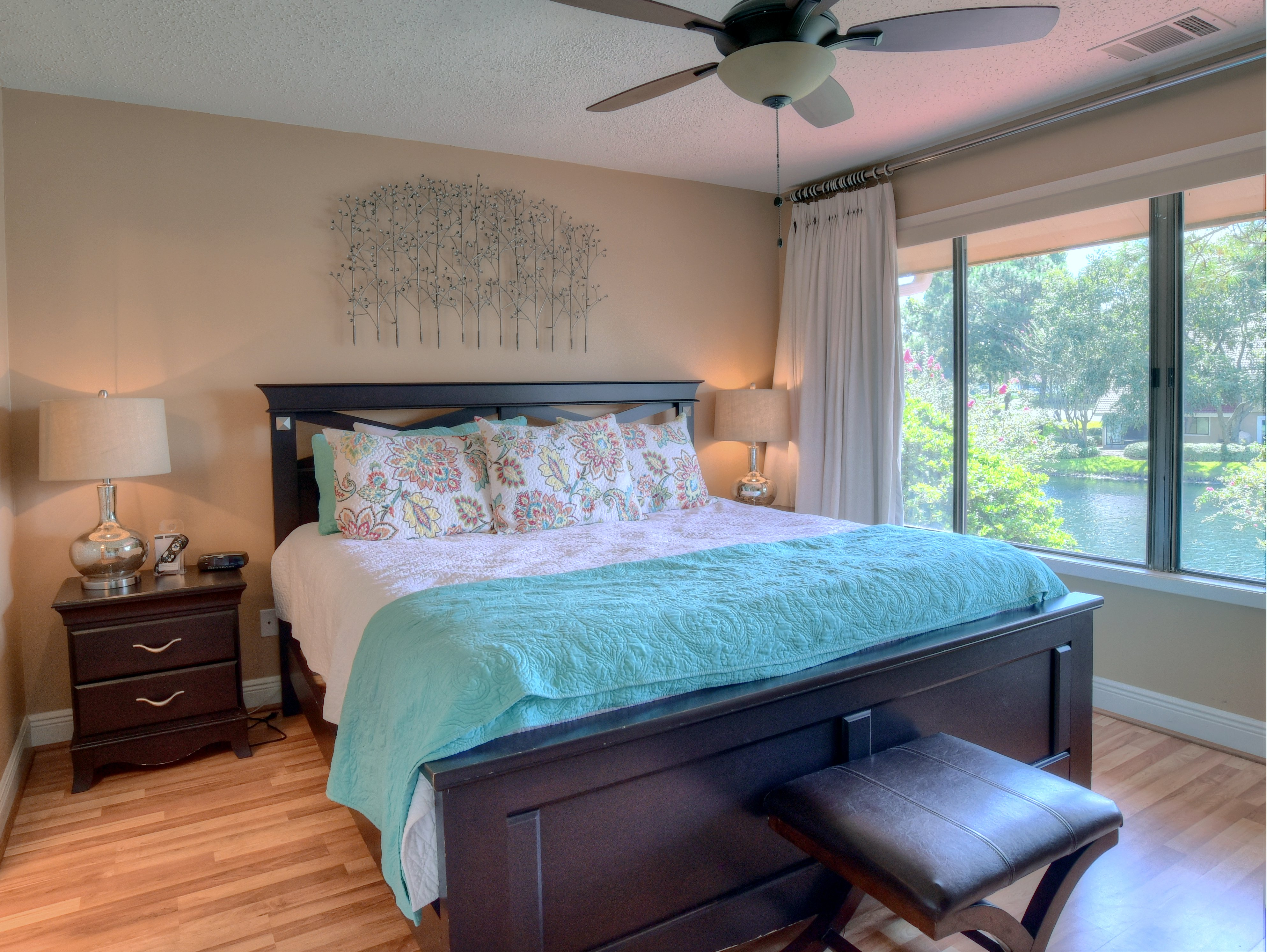 5128 Beachwalk Condo rental in Beachwalk Villas at Sandestin in Destin Florida - #13