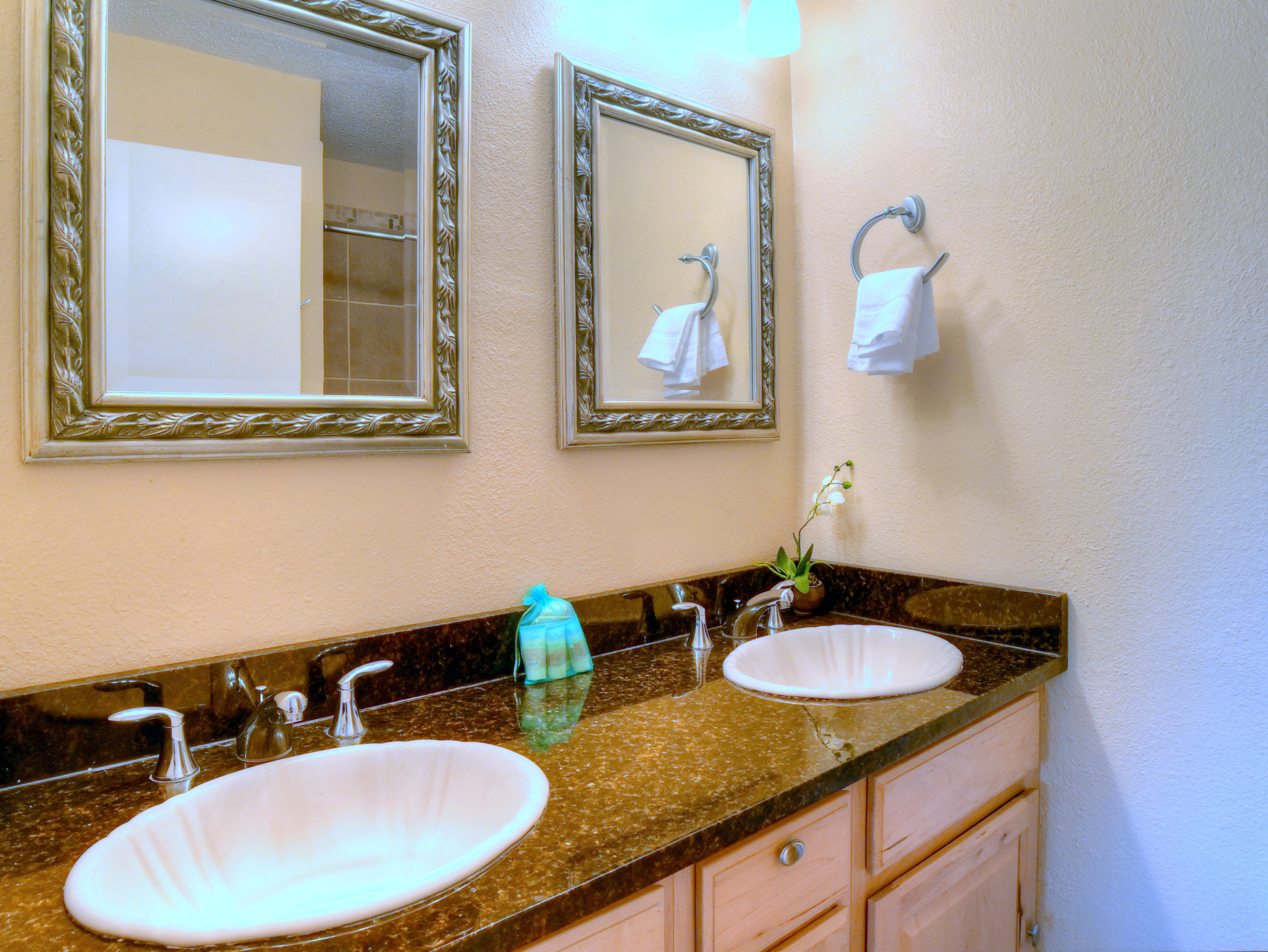 5128 Beachwalk Condo rental in Beachwalk Villas at Sandestin in Destin Florida - #17