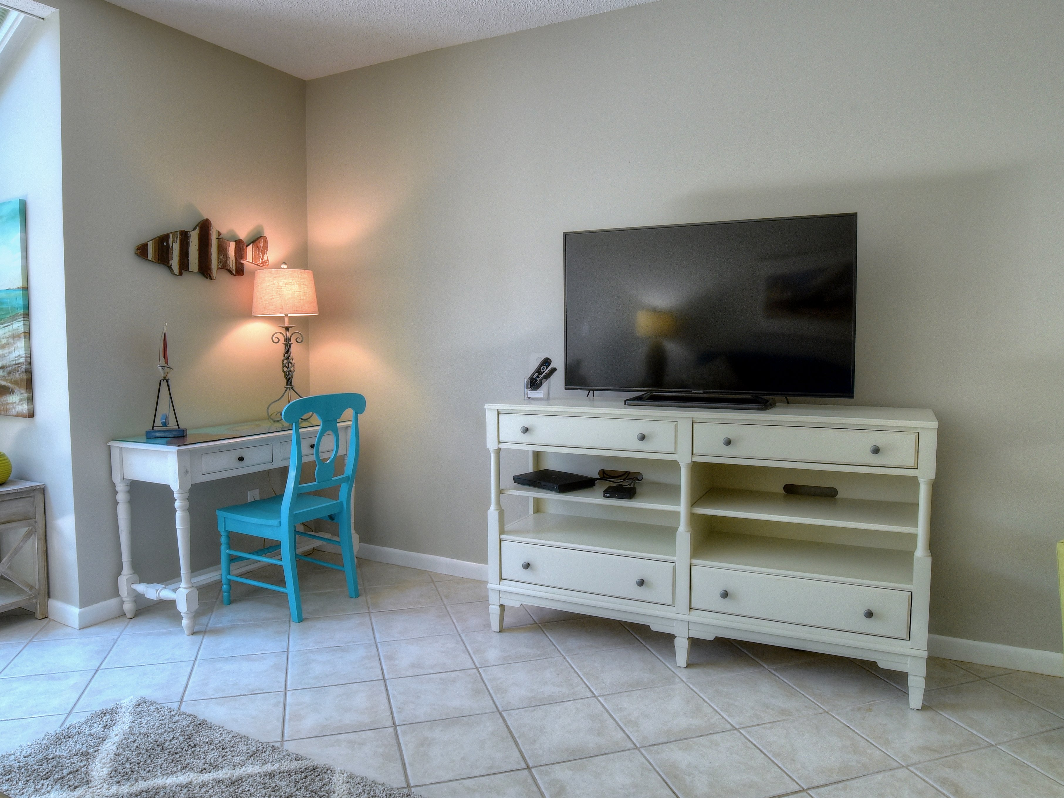 5145 Beachwalk Condo rental in Beachwalk Villas at Sandestin in Destin Florida - #4