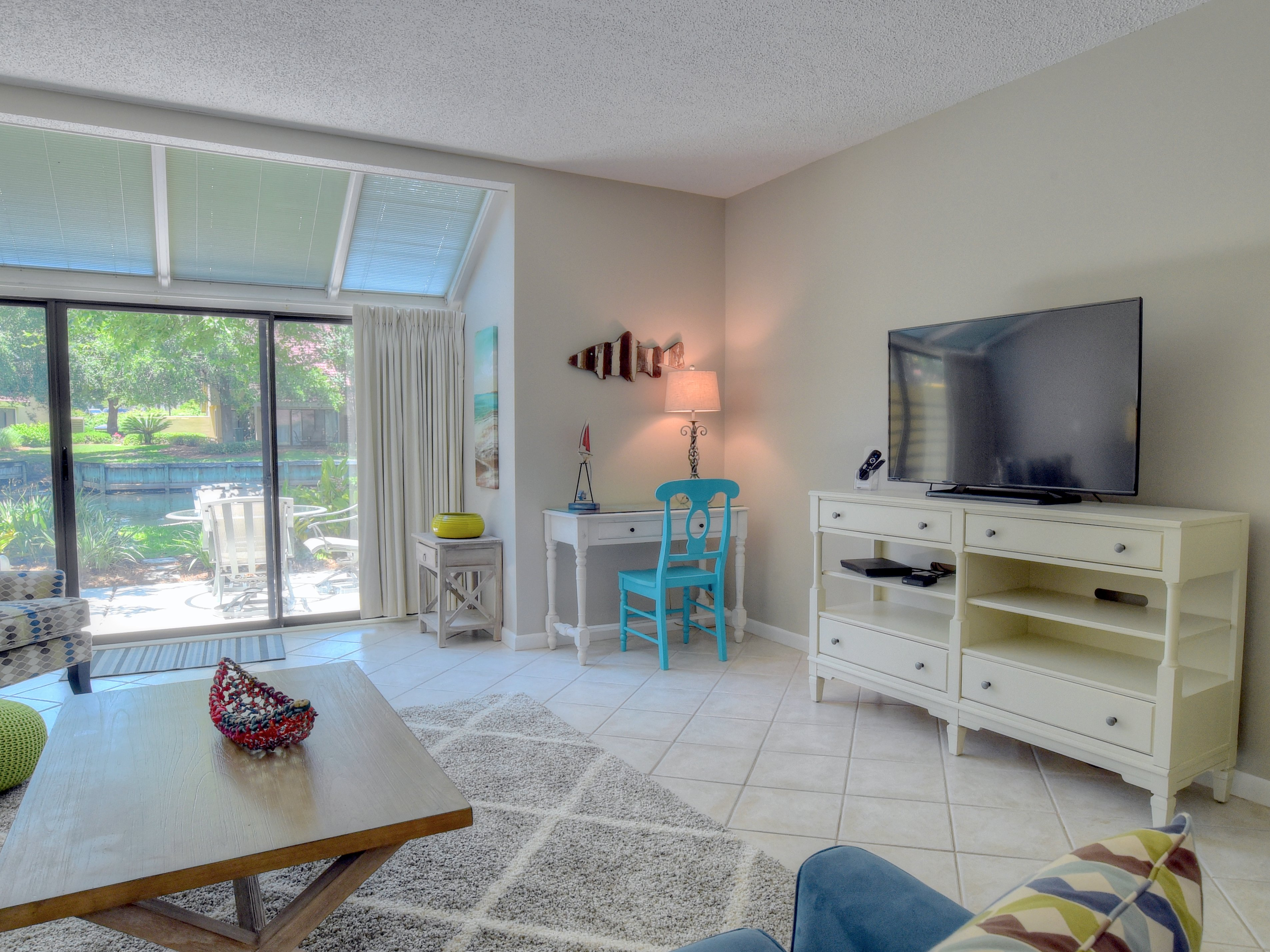 5145 Beachwalk Condo rental in Beachwalk Villas at Sandestin in Destin Florida - #5